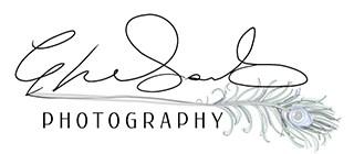 Chea Lamb Photography